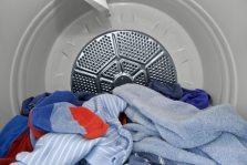 Washing Machine & Dishwasher Repair Service, Brixton & Streatham & Tulse Hill, sw2